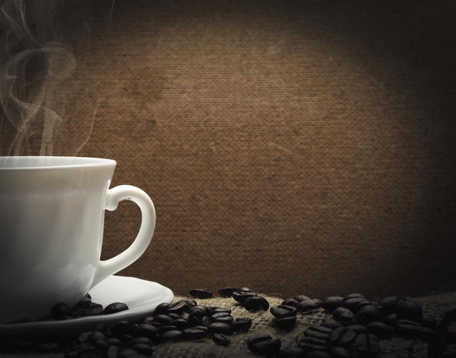 photodune-639754-coffee-m